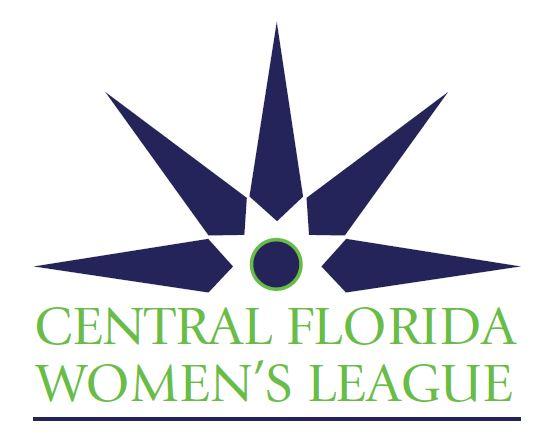 Central Florida Women's League